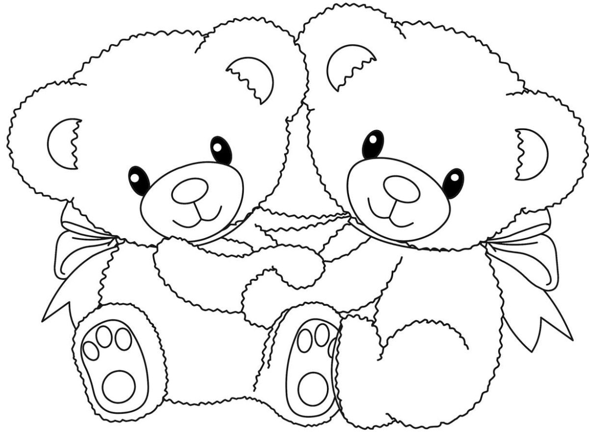 Dibujos De Tsum Tsum Para Colorear En Colorear Coloring: Tsum Tsum Coloring Sheets Black Coloring Pages